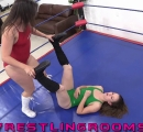 FWR-ANYTHING-GOES-MADISON-VS-SINN-SAGE-(30)
