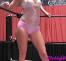 ASHLEY---Ashley-dommes-Allie-(2)