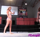 ASHLEY---Ashley-dommes-Allie-(5)
