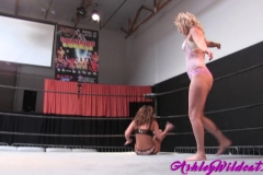 ASHLEY---Ashley-dommes-Allie-(11)