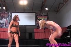 ASHLEY---Ashley-dommes-Allie-(7)