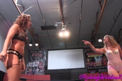 ASHLEY---Ashley-dommes-Allie-(9)