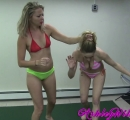 ASHLEY---ashley--dominates--keri-(5)
