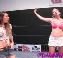ASHLEY-mini-skirts---Ashley-v-Allie-(1)