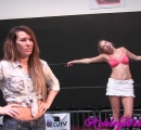 ASHLEY-mini-skirts---Ashley-v-Allie-(2)
