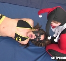 SKW-BAT-SUMIKO-vs-MISS-QUINN-(13)