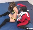 SKW-BAT-SUMIKO-vs-MISS-QUINN-(19)