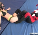 SKW-BAT-SUMIKO-vs-MISS-QUINN-(30)