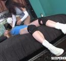 SKW-BED-BATTLE-AND-BEYOND-part-3---hannah-vs-anne-(10)
