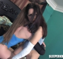 SKW-BED-BATTLE-AND-BEYOND-part-3---hannah-vs-anne-(17)