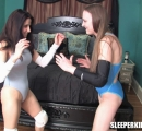 SKW-BED-BATTLE-AND-BEYOND-part-3---hannah-vs-anne-(24)