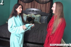 SKW-BED-BATTLE-AND-BEYOND-part-3---hannah-vs-anne-(1)