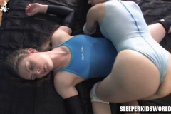 SKW-BED-BATTLE-AND-BEYOND-part-3---hannah-vs-anne-(33)