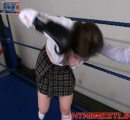 HTM-Bad-Sam's-Boxing-Beating-(16)