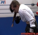 HTM-Bad-Sam's-Boxing-Beating-(26)