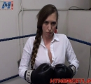 HTM-Bad-Sam's-Boxing-Beating-(4)