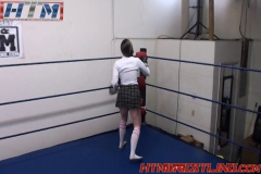 HTM-Bad-Sam's-Boxing-Beating-(1)