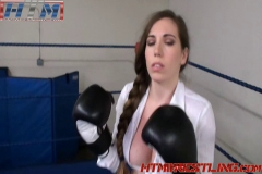 HTM-Bad-Sam's-Boxing-Beating-(14)