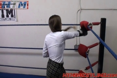 HTM-Bad-Sam's-Boxing-Beating-(2)