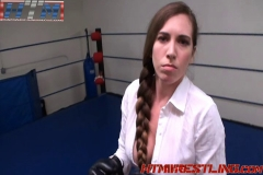 HTM-Bad-Sam's-Boxing-Beating-(8)