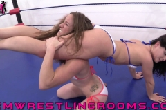 FWR-Battle_of_the_Thighs-(27)