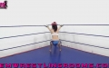 FWR-BOXING-WITH-PEYTON-(1)
