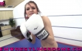 FWR-BOXING-WITH-PEYTON-(18)