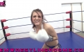 FWR-BOXING-WITH-PEYTON-(21)