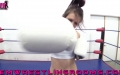 FWR-BOXING-WITH-PEYTON-(25)
