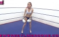 FWR-BOXING-WITH-PEYTON-(30)