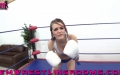 FWR-BOXING-WITH-PEYTON-(31)