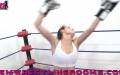 FWR-BOXING-WITH-PEYTON-(36)
