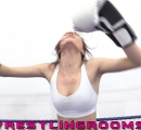 FWR-BOXING-WITH-PEYTON-(40)
