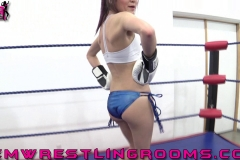 FWR-BOXING-WITH-PEYTON-(16)