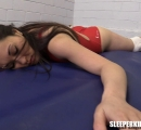 SKW-CYNDER-and-SUMIKO-vs-THE-INVISIBLE-(35)