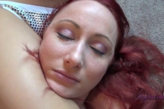 [C4S] - Crystals Reign - Carmens Limp Game Challenge - Lucky O'Shea (9)