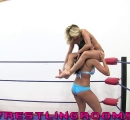 FWR-Carrie_Takes_a_Ride-(39)