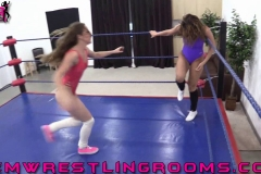 FWR-DON'T-MESS-WITH-ALLIE-PARKER-(11)