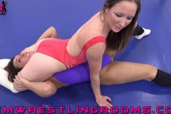 FWR-DON'T-MESS-WITH-ALLIE-PARKER-(23)