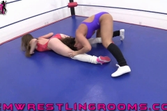 FWR-DON'T-MESS-WITH-ALLIE-PARKER-(30)