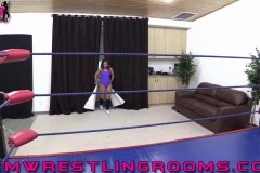 FWR-DON'T-MESS-WITH-ALLIE-PARKER-(6)