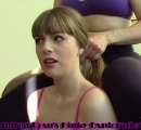 ANDREA-Flexing-For-Dolly-(22)
