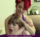 ANDREA-Flexing-For-Dolly-(24)