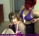 ANDREA-Flexing-For-Dolly-(26)