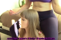 ANDREA-Flexing-For-Dolly-(18)