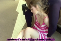 ANDREA-Flexing-For-Dolly-(39)