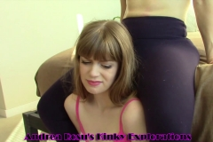 ANDREA-Flexing-For-Dolly-(40)