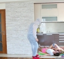 Liza K - Gas accident 3 chicks totally limp (23)