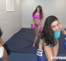 SKW-HIGHLIGHTS-VOLUME-23---sumiko-jamie-pocahontas-(17)