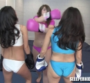 SKW-HIGHLIGHTS-VOLUME-23---sumiko-jamie-pocahontas-(18)